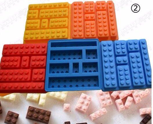 akcesoria-kuchenne-gadżet-aliexpress-foremka-zelki-klocki-lego