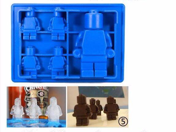 akcesoria-kuchenne-gadżet-aliexpress-foremka-zelki-postacie-lego