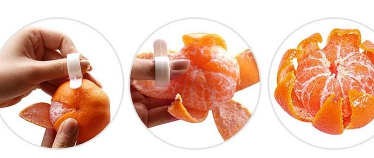 akcesoria-kuchenne-gadżet-aliexpress-obierak-pomarancza