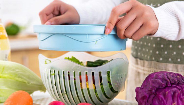 akcesoria-kuchenne-gadżet-aliexpress-szatkownica-salatka1
