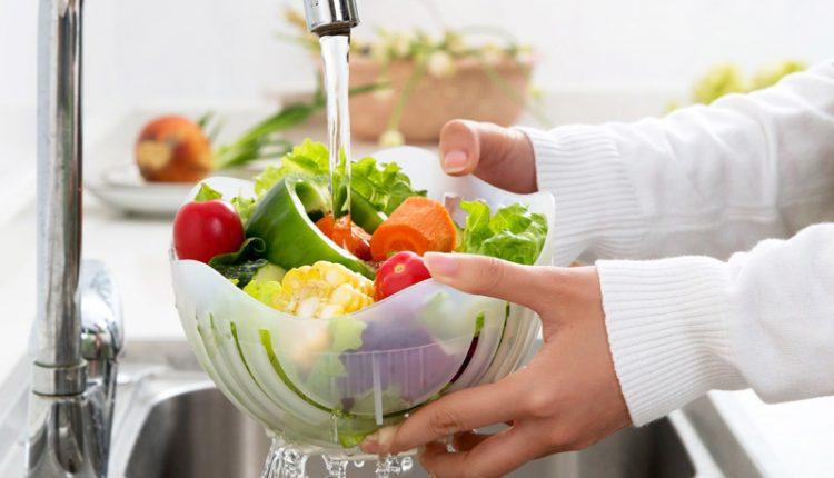 akcesoria-kuchenne-gadżet-aliexpress-szatkownica-salatka2