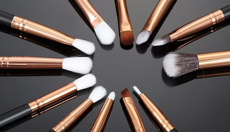 pedzle-makijaz-makeup-aliexpress_4.1