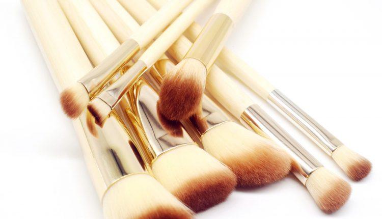 pedzle-makijaz-makeup-aliexpress_6.1