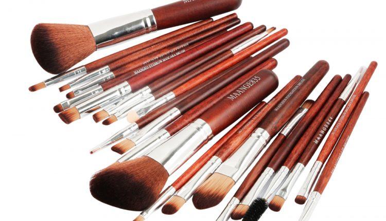 pedzle-makijaz-makeup-aliexpress_8.1