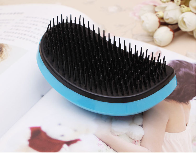 szczotka tangle teezer aliexpress