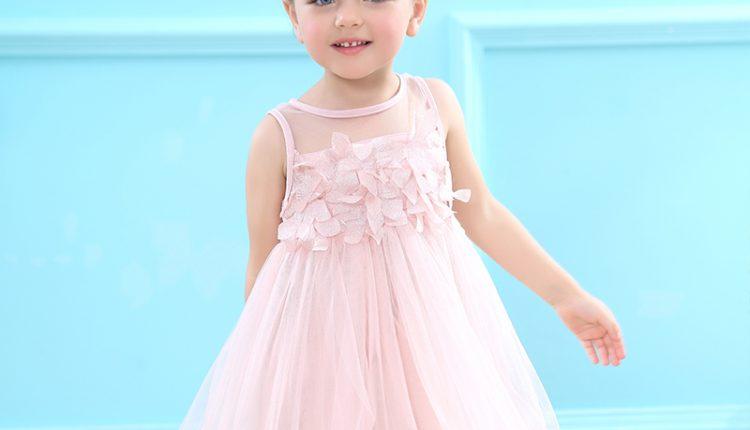 sukienka-na-lato-dziewczynka-aliexpress2