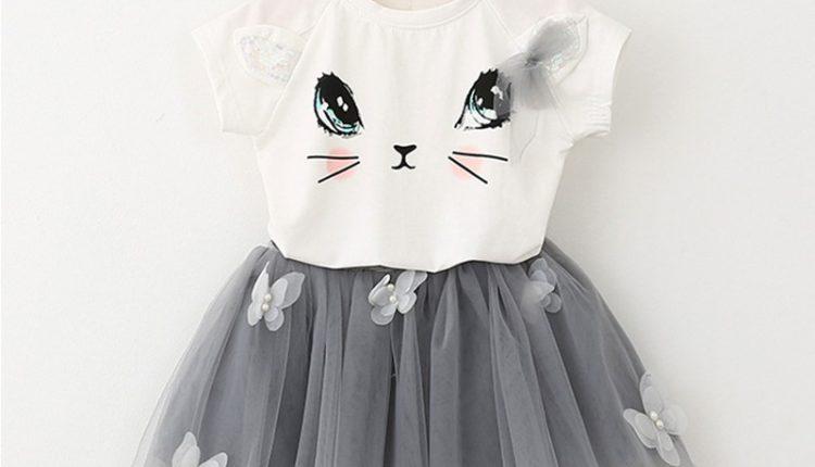sukienka-na-lato-dziewczynka-aliexpress5