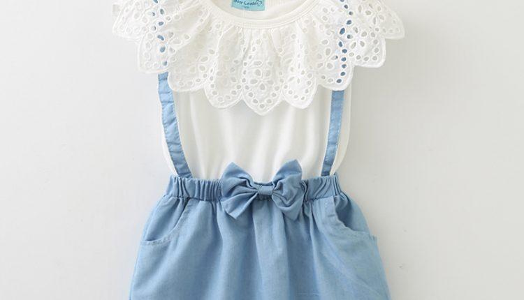 sukienka-na-lato-dziewczynka-aliexpress8