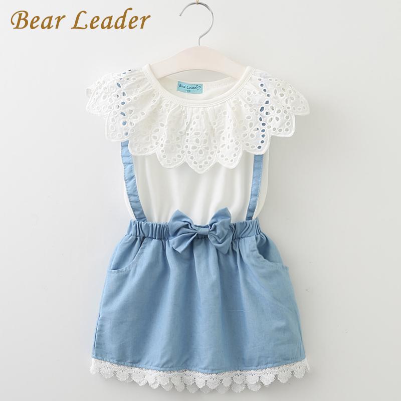 sukienka dla dziewczynki aliexpress