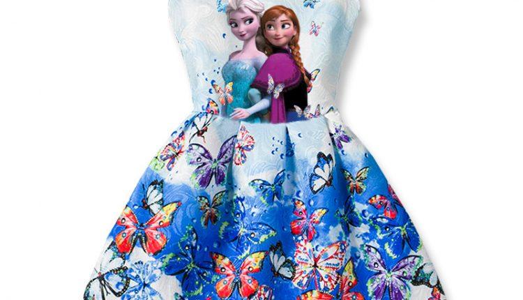 sukienka-na-lato-dziewczynka-aliexpress9