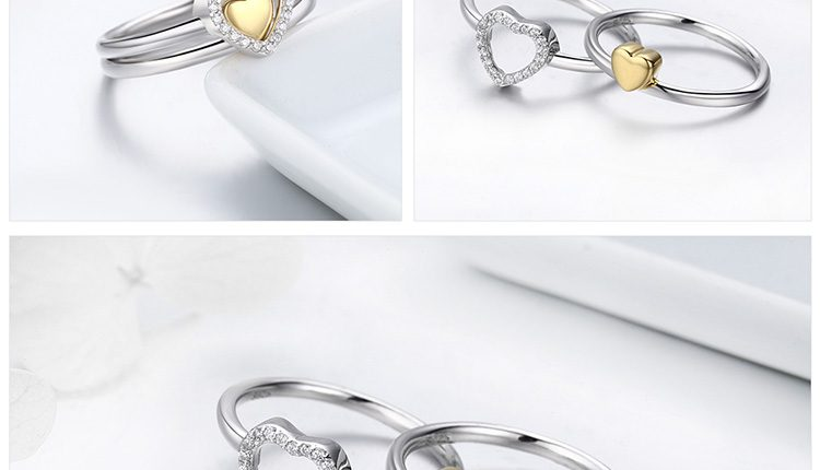 srebrny-pierscionek-925-aliexpress10