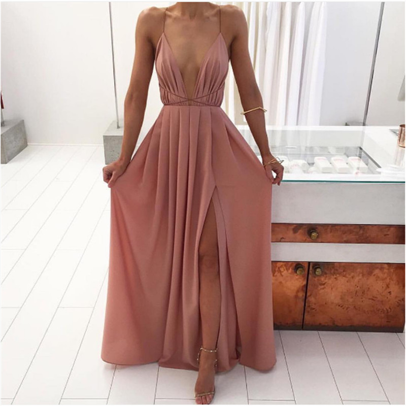 Sukienka Sukienka Sukienka Sukienka Sukienka